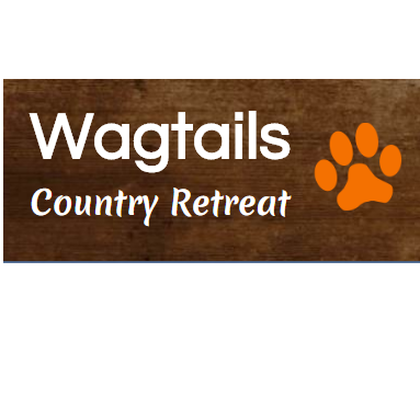 Wagtails Country Retreat