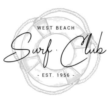 West Beach Surf Life Saving Club
