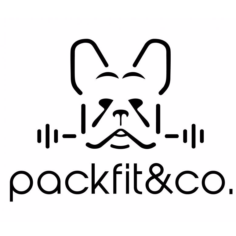 Packfit&co.