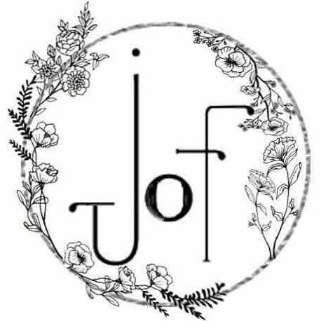 Joy of Flora Cafe
