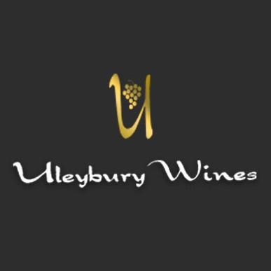 Uleybury Wines