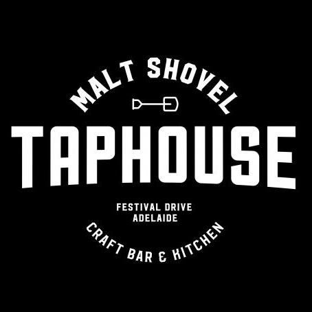 Malt Shovel Taphouse Adelaide