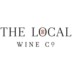The Local Wine Co