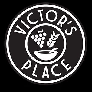 Victor's Place