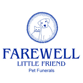 Farewell Little Friend Pet Funerals