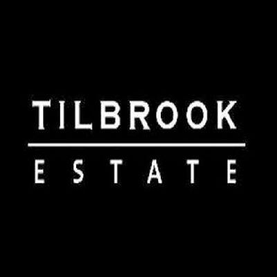 Tilbrook Estate