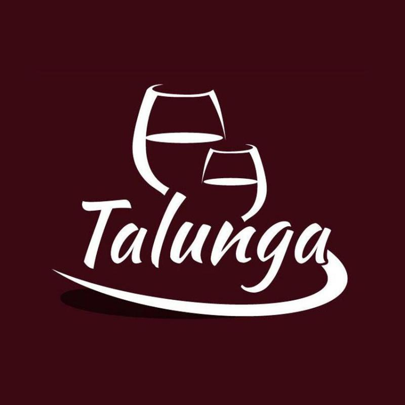 Talunga Estate, Winery, Cafe & Functions