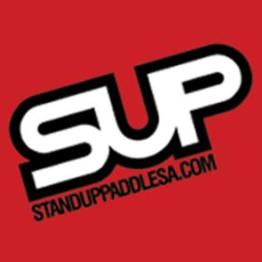 Stand Up Paddle SA