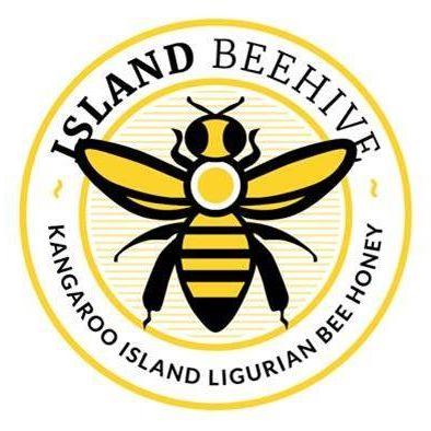 Island Beehive
