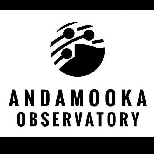 Andamooka Observatory